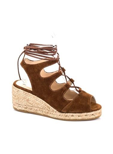 Casual Ayakkabı Elle